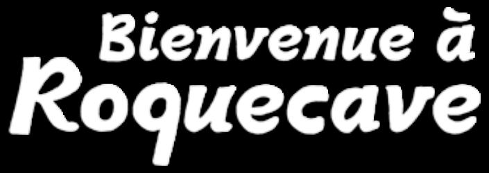 ROQUECAVE
