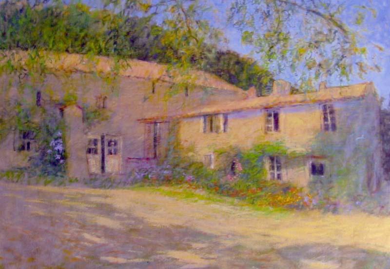 peinture roquecave uwe-herbst